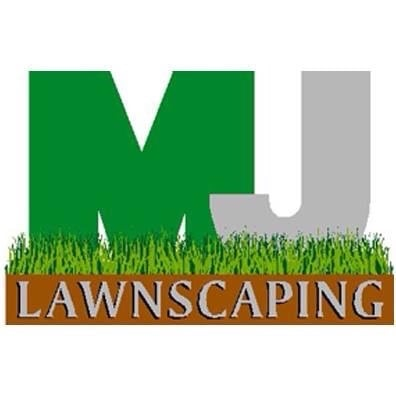 MJ Lawnscaping