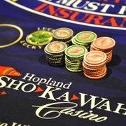 Hopland sho ko wha casino ca princess resort and casino belize