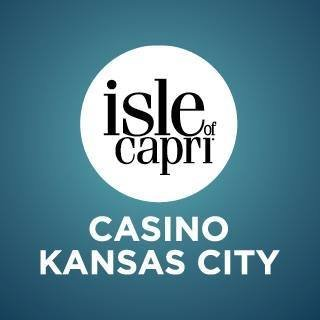 Capri Isle Casino Kansas City