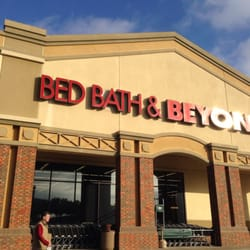 Photo Of Bed Bath U0026 Beyond   Dallas, TX, United States