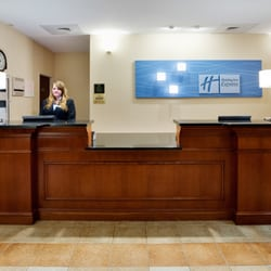 Photo Of Holiday Inn Express Suites Quakertown Pa United States