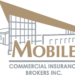 Commercial Insurance Brokers >> Mobile Commercial Insurance Brokers Insurance 201 11356 119