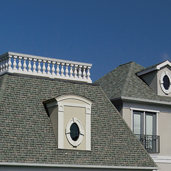 Photo Of Superior Roofing   Huntsville, AL, United States ...