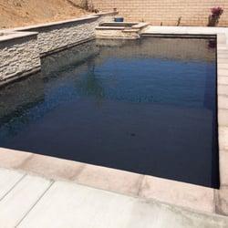 Photo Of Pacific Pools U0026 Patios   Riverside, CA, United States.