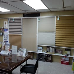 Photo Of Ziegler And Sons Window Treatments