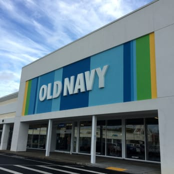 Old Navy provides the latest fashions at great prices for the whole family. Shop Gift Cards· Free Shipping Orders $50+· Free Returns· Earn Super CashService catalog: Women's, Women's Plus, Maternity, Men's, Girl's, Boy's, Toddler, Baby.