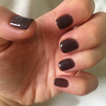 5 Fresh Natural Nail Salon - CLOSED - 54 Photos & 45 Reviews - Nail ...