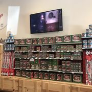 photo of a christmas story house and museum cleveland oh united states - Christmas Story House