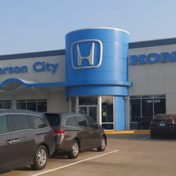 Wonderful Photo Of Honda Of Jefferson City   Jefferson City, MO, United States ...