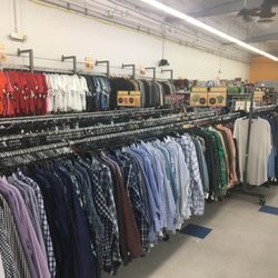 cae768f95c Goodwill Store   Donation Center - 20 Photos   74 Reviews - Donation ...