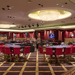 swiss casino online orca auge