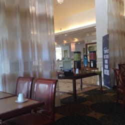 Photo Of Hilton Garden Inn Temple Tx United States