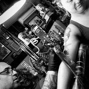 3c7d032e0 Tattoo Revolution - 141 Photos & 85 Reviews - Tattoo - 724 Tennessee ...