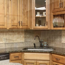 Matteo Family Kitchens - 13 Photos - Cabinetry - 20 Old ...