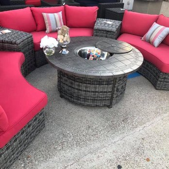 Beau Patio Furniture Liquidators   25 Photos   Outdoor Furniture ...