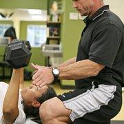 How ro reduce body fat percentage
