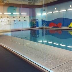 Aqua Tots Swim School Swimming Lessons Schools 1930 W Pinnacle Peak Rd Phoenix Az Phone
