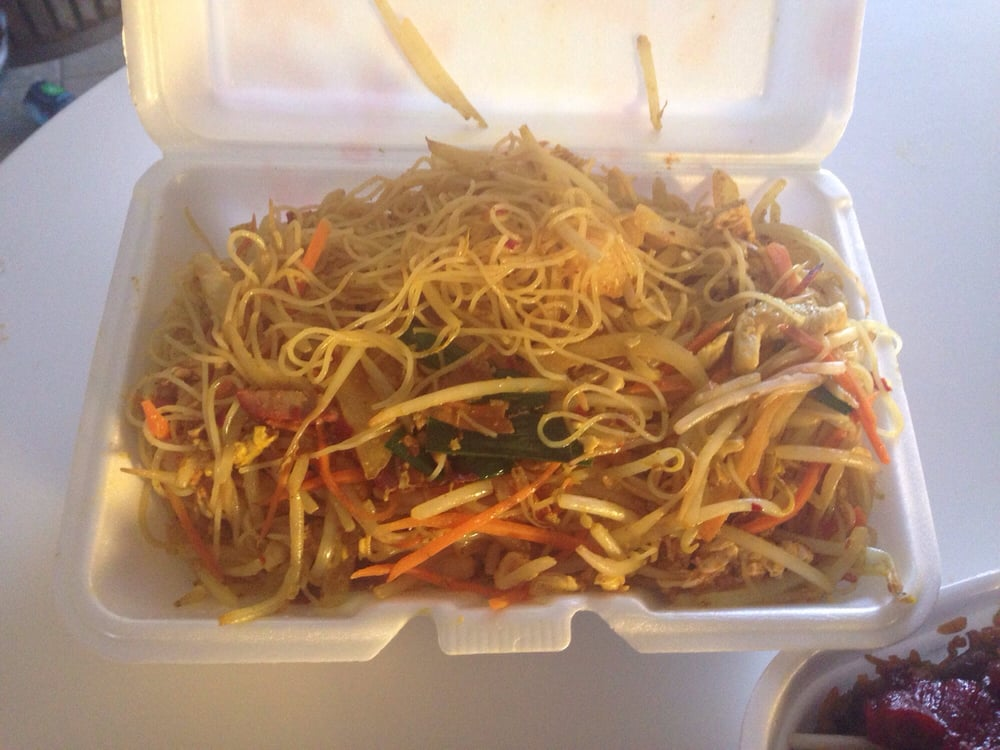 Cathay kitchen order food online 34 reviews chinese for Ajk chinese cuisine