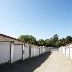 Merveilleux Photo Of Clock Tower Self Storage   Folsom, CA, United States