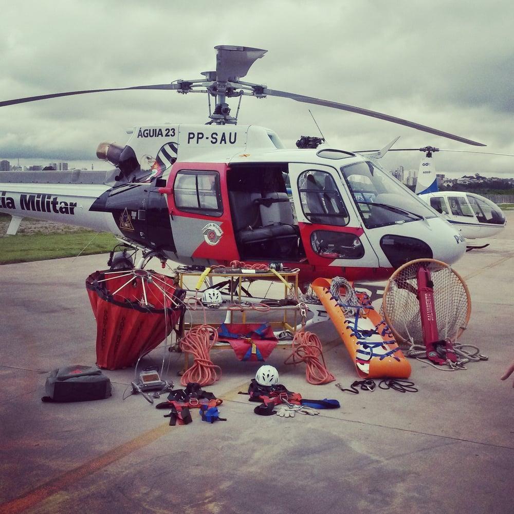 Aeroporto Santos Dumont Telefone : Aeroporto campo de marte fotos aeroportos av