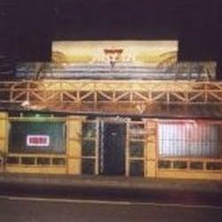 Gay bars in biloxi ms