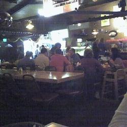 Photo Of Bella Roma Pizza Martinez Ca United States Pic The