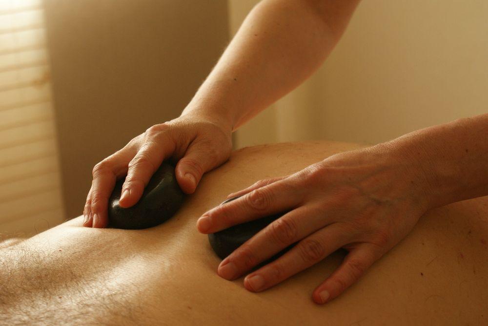 Panacea Massage & Reflexology: 104 S East St, Birmingham, IA
