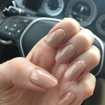 Pure Nails & Skin Boutique - 55 Photos & 19 Reviews - Nail Salons ...