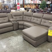 Open Until 7 Photo Of Louisville Furniture Company   Louisville, KY, United  States. Good Selection Of