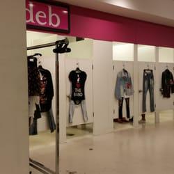 075c8021c66 Deb Shops - CLOSED - Women s Clothing - 50 Holyoke St