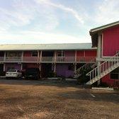 Photo Of Beach Front Motel Cedar Key Fl United States