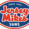 Jersey Mike's Subs: 2620 S Main St, High Point, NC