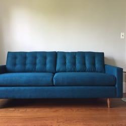 funky furniture 22 photos 101 reviews furniture stores 1100 folsom st soma san. Black Bedroom Furniture Sets. Home Design Ideas