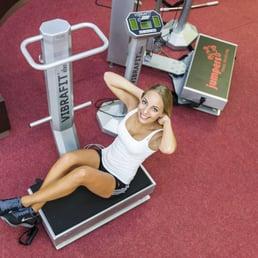 jumpers fitness münchen haar 17 photos 13 reviews
