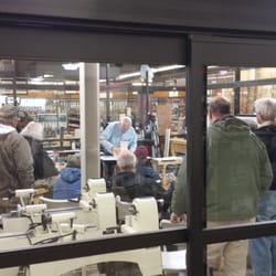 Rockler Woodworking Hardware 13 Photos Building Supplies