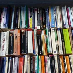 bartlebys books