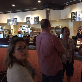 arclight sherman oaks 285 photos amp 919 reviews cinema