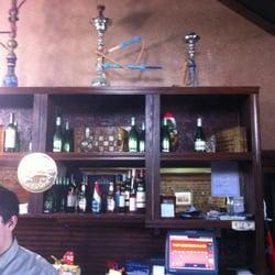 Photo Of That Lebanese Place Springfield Mo United States Ambiance Nice