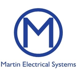 Photo Of Martin Electrical Systems Argyle Tx United States
