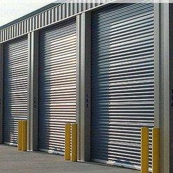 Photo Of Armsco Doors   Houston, TX, United States. Armsco Doors Is Houston  ...