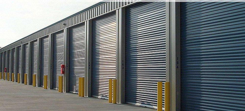 Photo Of Armsco Doors Houston Tx United States Is