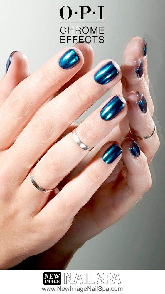 New Image Nail Spa - 34 Photos & 20 Reviews - Nail Salons - 250 37th ...
