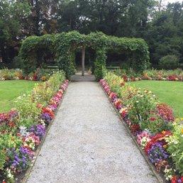 Photos For Neuer Garten Potsdam Yelp