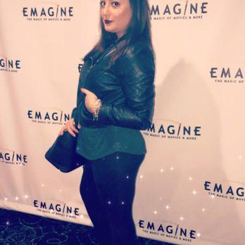 Emagine palladium 42 photos 54 reviews cinemas 209 for Emagine birmingham