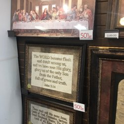 LifeWay Christian Store - Religious Items - 17776 Tomball