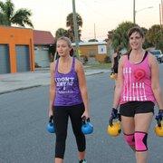 Beach Bods Gym Gyms 6706 Gulf Blvd St Pete