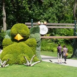 Photos for Jardin des Plantes - Yelp