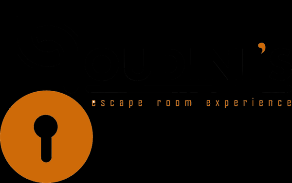 Restaurants Near Houdini Escape Room
