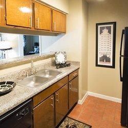Chatham Village Apartments - 74 Photos - Apartments - 16460 Highway ...