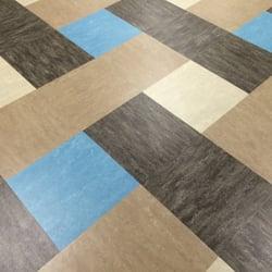 Galaxie Floor S
